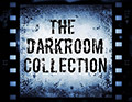 The Darkroom Collection